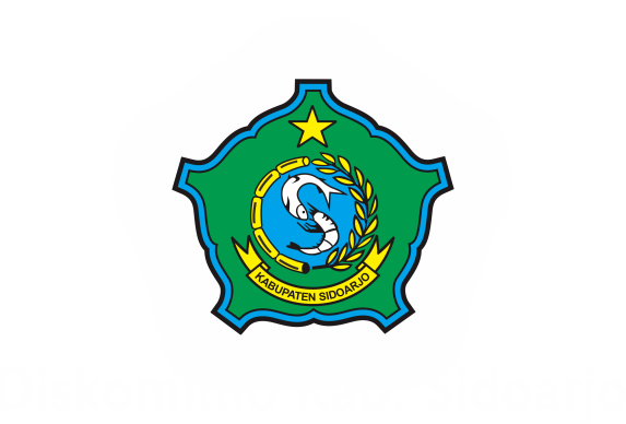sidoarjo